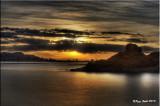 Sunrise Lake Titicaca.jpg
