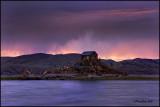 Lake Titicaca fishing hut.jpg