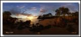 Makena Beach  sunset.jpg