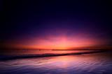 Corona Del Mar Beach -19
