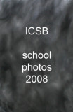 ICSB school photos 2008
