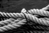 Dockside Rope