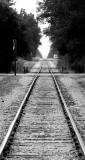 Roscommon Line