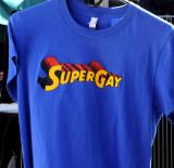 New GOP Fundraiser T-Shirt?