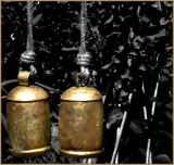 The Bells Still Ring Together