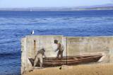 Yesterday's Fishermen