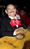 Happy Mariachi