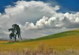 SLO Farm & Vineyard Country