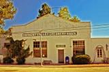 The Harmony Creamery & Post Office