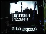 Pizzeria Bricola
