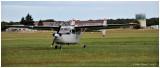 Cessna  337 Push Pull.