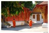 Laos voyage 2006