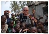 Sénégal 2007