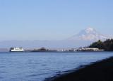 12 vashon ferry rainier