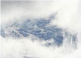 25 cloud mountain