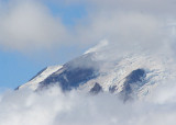 32 the shy mountain