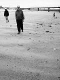 Family on beach 1.jpg