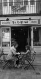 Girl  Mum Cafe.jpg