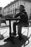 Lad at table smoking.jpg
