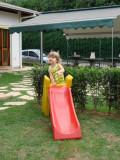 playground do espiga dourada