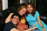 my_family_july_2006