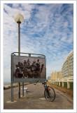 Photography exhibition (4)