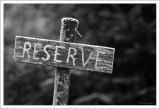 Hunting preserve (4)