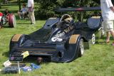 1977 Wolf Dallaria Can-Am Racer
