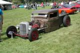 1934 Ford 'Rat Rod'