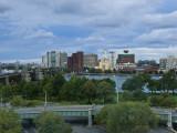 boston_hassy