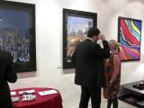 Wittgenstein gallery