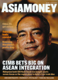 Asiamoney cover
