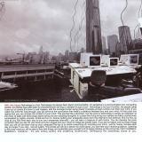 Robot Magazine 4