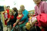 Operation Smile Urumqi