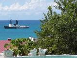 St Maarten: Jan 2003