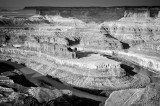 Canyonlands & Moab, Utah