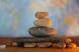 Zen 09 - Equilibre