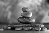 Zen Equilibre
