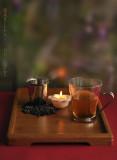 Zen 60 - Rituel du thé