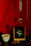 Zen 63 - l'heure du thé