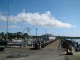 Menemsha Coast Guard Station.jpg