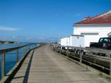Menemsha  Dock.jpg