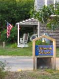 Chilmark School.jpg