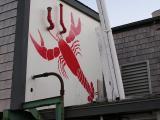 Lobster pipes.jpg