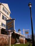 Harbor View Hotel.jpg