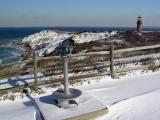 Aquinnah Lookout in January.jpg