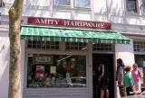 Amity Hardware.jpg