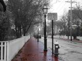 Follow the red brick sidewalk.JPG