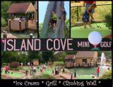 Island Cove Mini Golf.jpg
