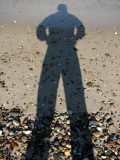 sand shadow.jpg